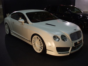 2002_2009y Bentley Continental GT (3)